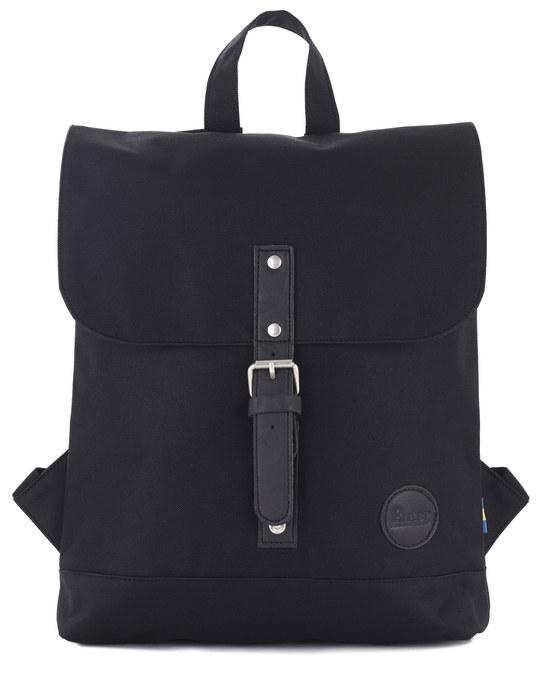 Enter Backpack Mini Black