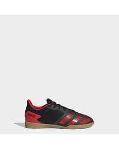 Predator 20.4 Indoor Sala Boots