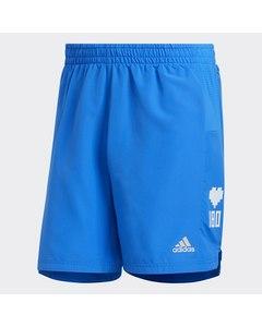 Saturday Solar Shorts