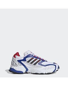 Torsion Trdc Shoes