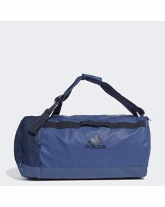 4athlts Id Duffel Bag Medium