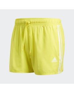 3-stripes Clx Swim Shorts