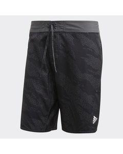 Primeblue Clx Shorts