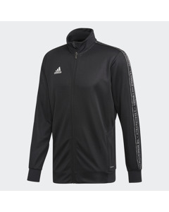 Football Track Track Top
