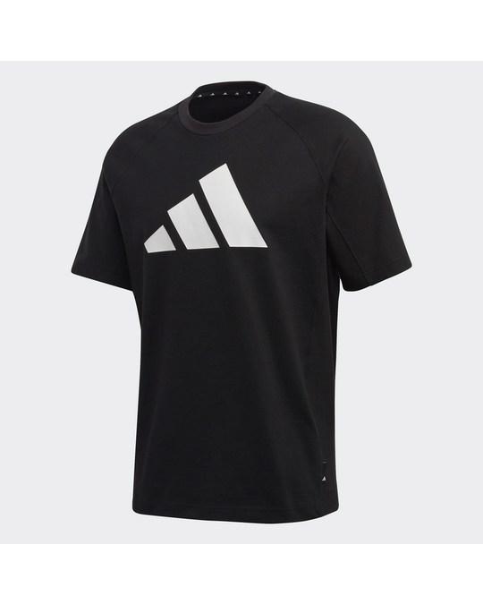 ADIDAS Adidas Athletics Pack Heavy T-shirt