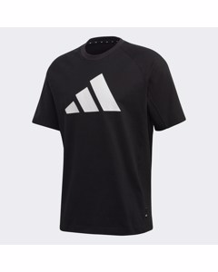 Adidas Athletics Pack Heavy T-shirt