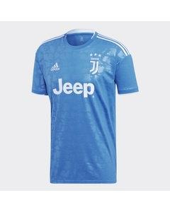 Juventus Third Jersey