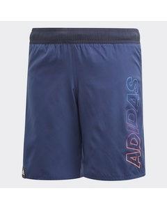 Lineage Swim Shorts