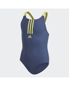 Fitness Swimsuit