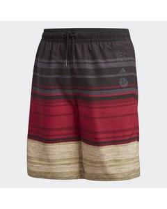 Germany Clx Shorts