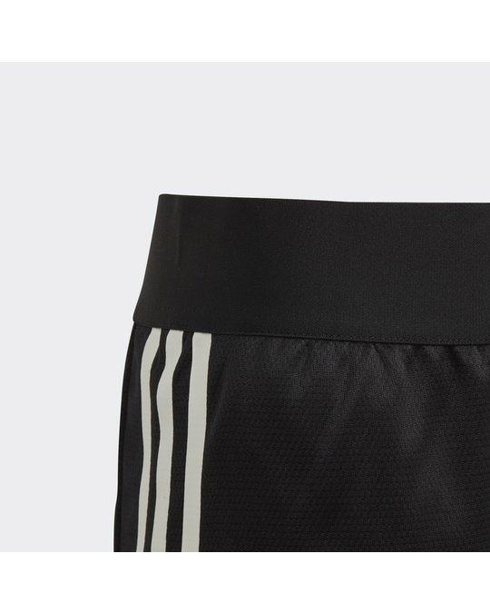 ADIDAS Aeroready Shorts