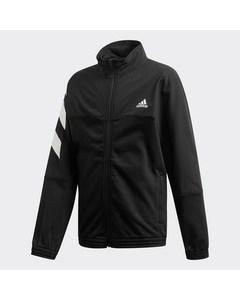 Xfg Sweatshirt Track Top