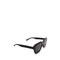 BB0127S black Sonnenbrillen
