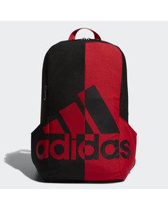 Parkhood Badge Of Sport Backpack