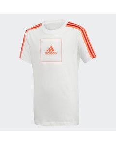 Adidas Athletics Club T-shirt