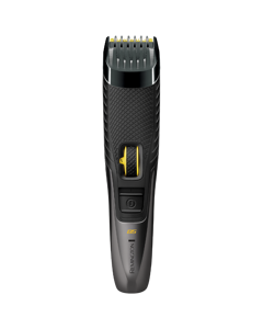 Style Series Beard Trimmer B5