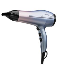Mineral Glow Hairdryer