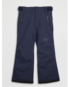 Jr Legendary Pant Graphite Blue