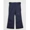 Jr Legendary Pant Graphite Blue