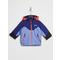 K Shelter Jacket Lilac