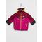 K Shelter Jacket Very Berry