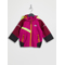 K Norse Jacket Very Berry