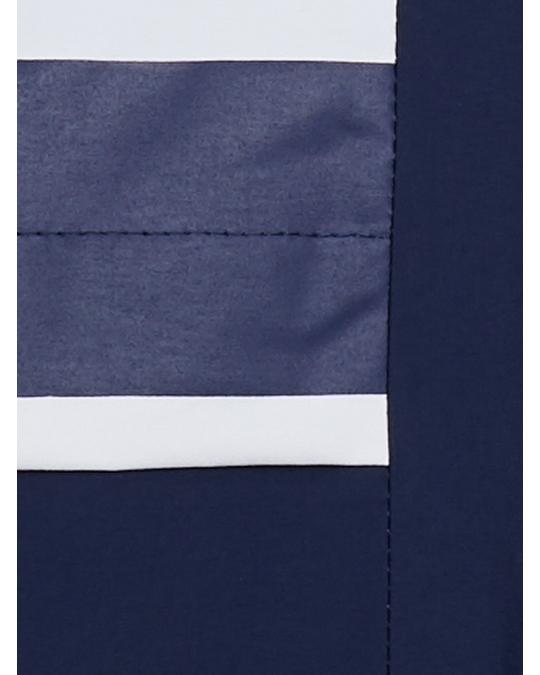 Helly Hansen Jr Ame Jacket Evening Blue