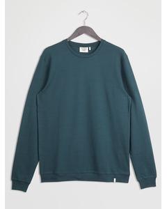 Unicorn T-shirt L/s Ponderosa Pine