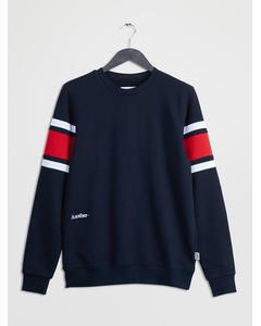 Scott Sweater L/s Night