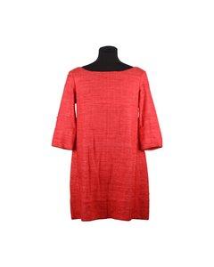 Shift Dress Size 40