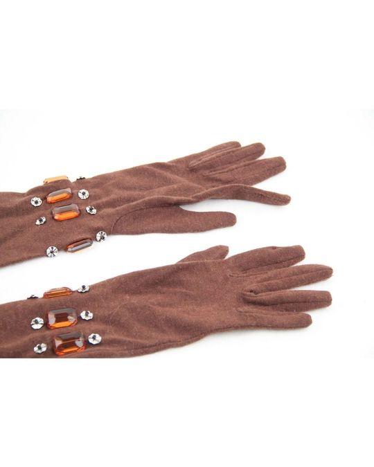 Other Caricamento In Corso... Elbow Gloves