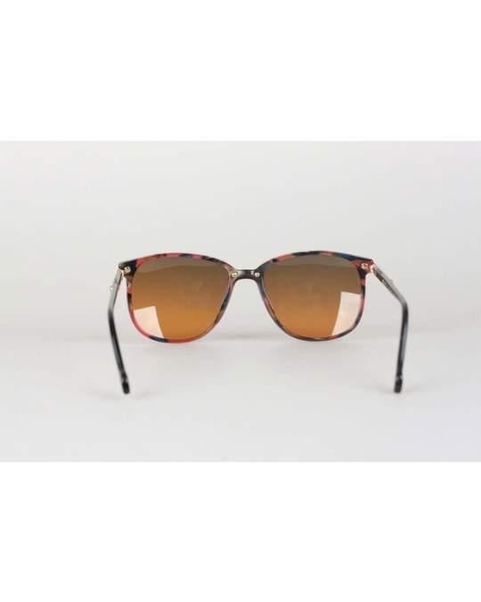 S.T. Dupont S.t Dupont Brown Sunglasses M D1010 /20 C 3270 53/17 145