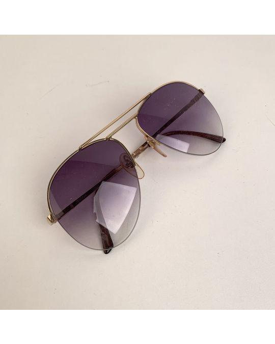 Other Apollo Optik Grau Metall Sonnenbrillen Modell: 16661