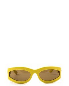 BV1089S yellow Sonnenbrillen