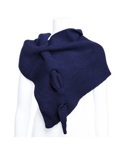Damen Schal Happy Neck