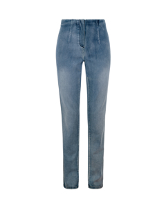 Damen Jeans Happy Fit Stefania