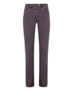 Damen Jeans Victoria colour