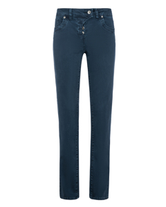Damen Jeans Victoria colour