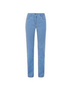 Damen Jeans Victoria Powerstretch