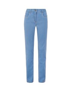 Damen Jeans Victoria Powerstretch