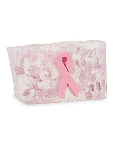 Primal Elements Bar Soap Breast Cancer Awareness 170g