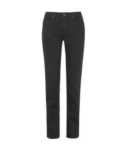 Damen Jeans New Rita