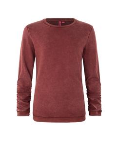 Mädchen Sweatshirt SHARM