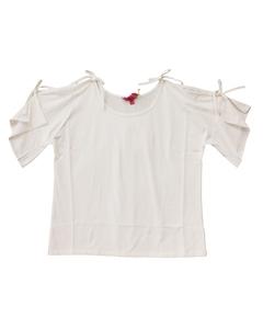 Meisjes T-shirt Lite 2