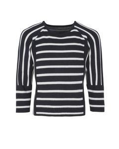 Meisjes Sweater Fiona