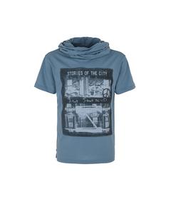 Jungen T-Shirt SK