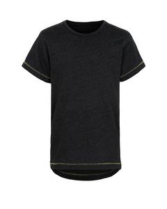 Jungen T-Shirt Menlangiert