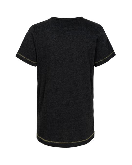 Million X Jungen T-Shirt Menlangiert