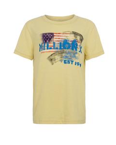 Jungen T-Shirt AMERICAN