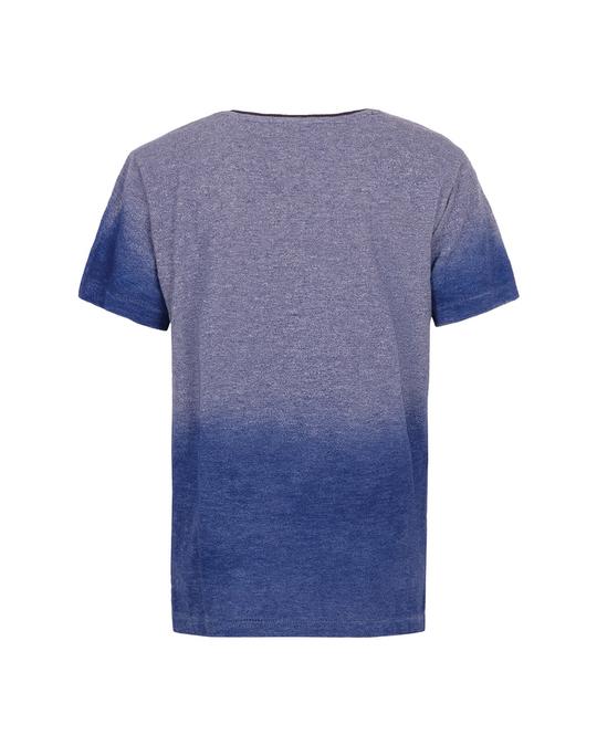 Million X Jungen T-Shirt PACIFIC